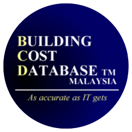 Building Cost Database